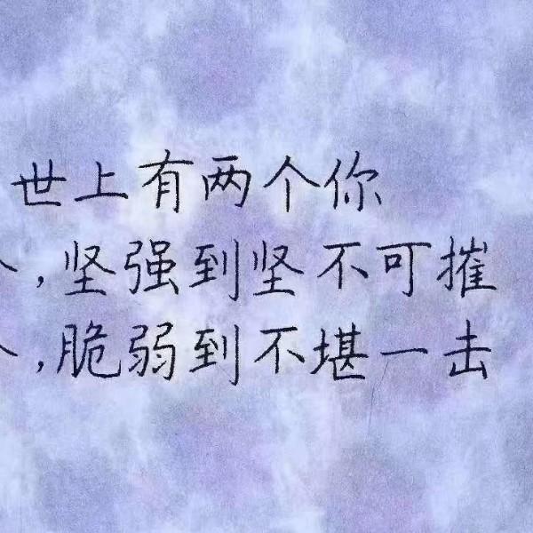 _小太阳ling