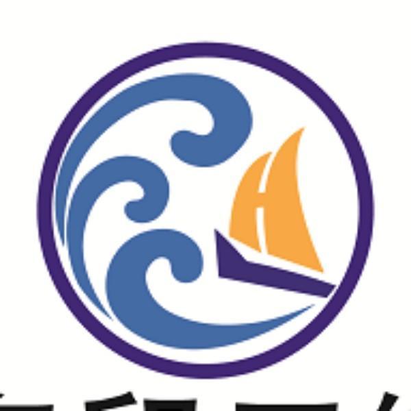 海印天镜文化传媒