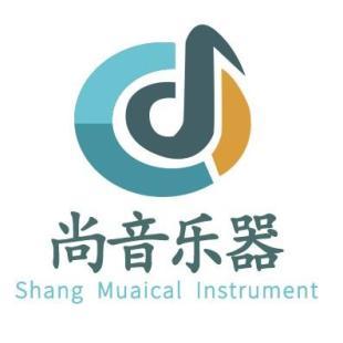 深圳尚音乐器