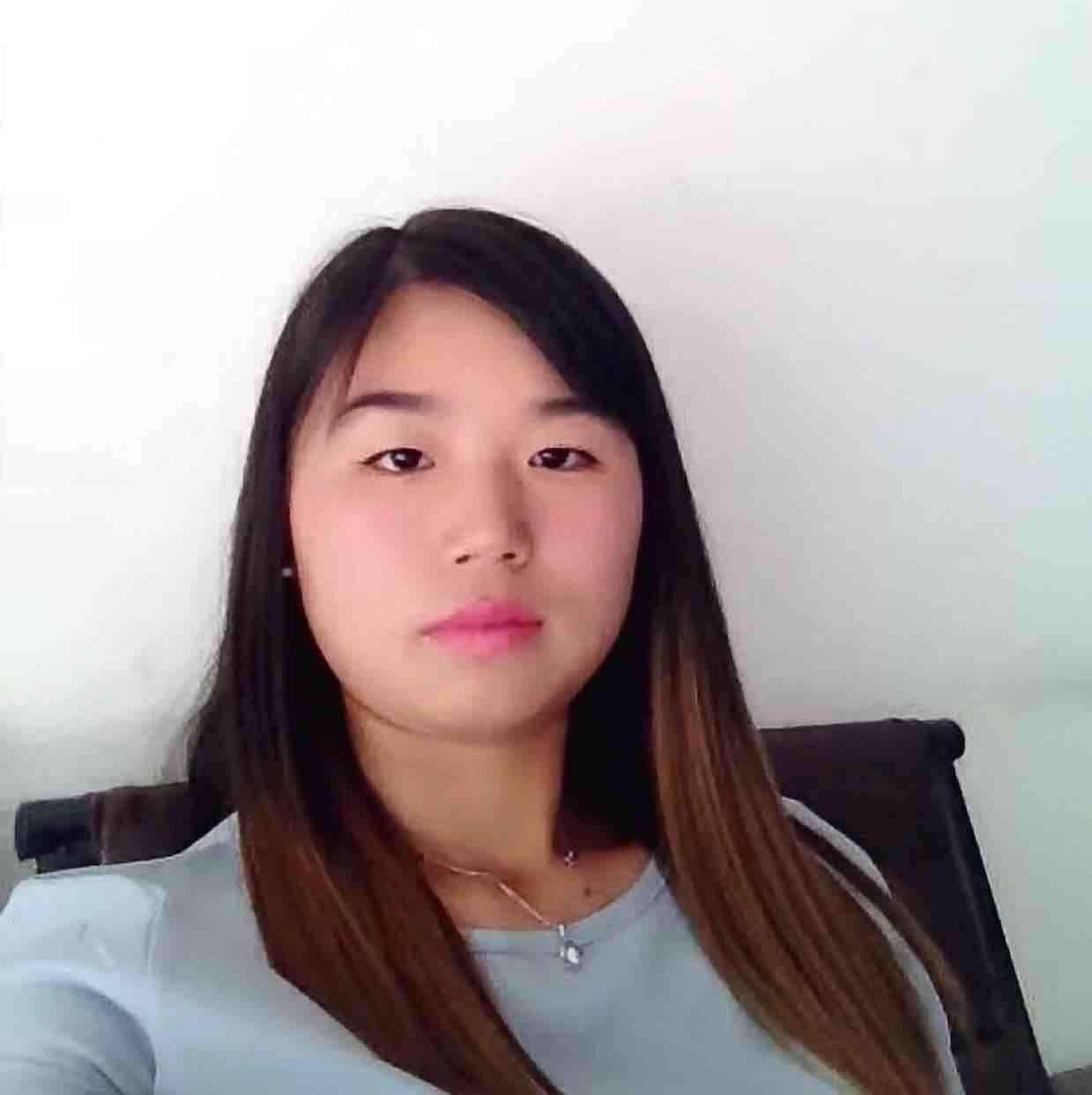 唐军龚桂芳