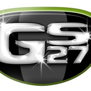 GS27_Official