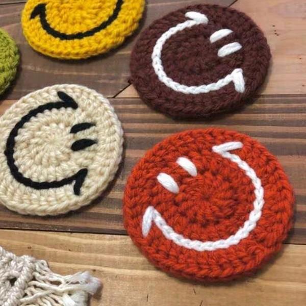 织织织织个毛线
