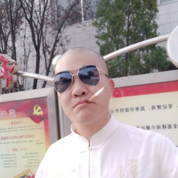 佛缘周易子_20