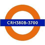 CRH380B-3700