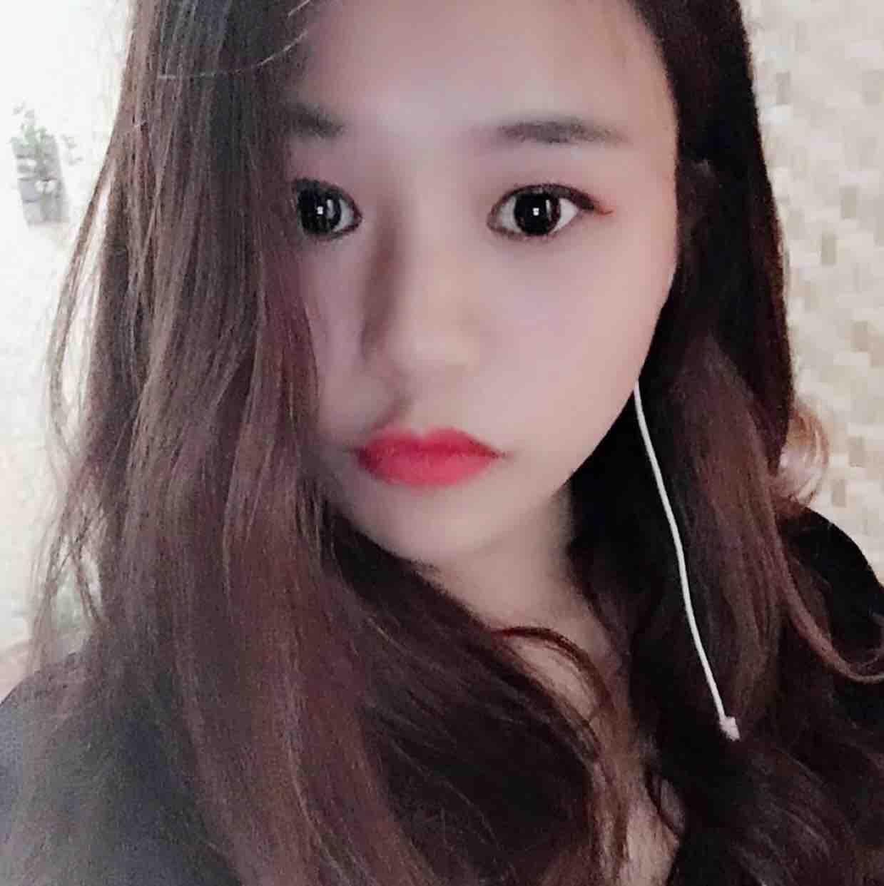 顾晨0906