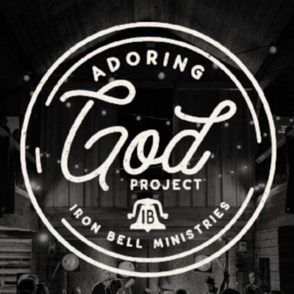 GOD_Project
