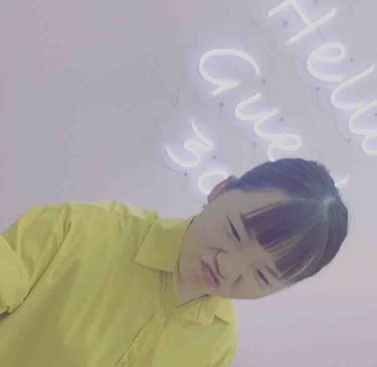 1015616365@taobao