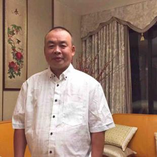 Zhengyangnan