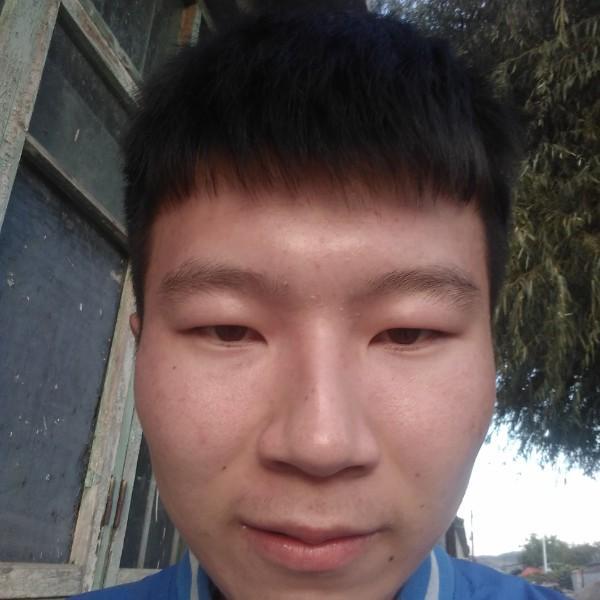 黑暗势力吕国瑜