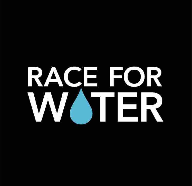 水之搏基金会