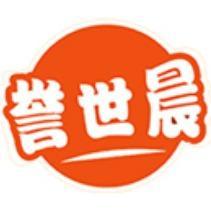 深圳誉世晨茶饮培训学校