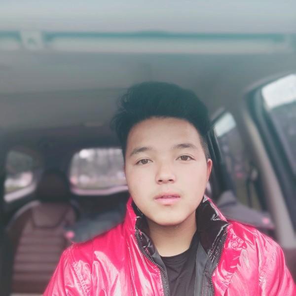 litexiong