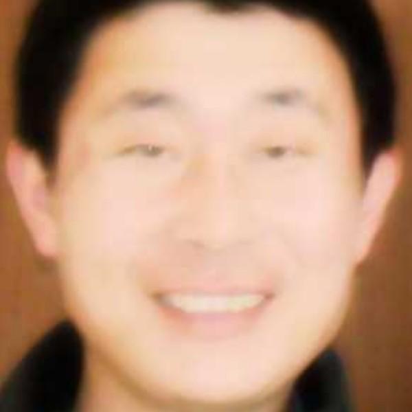XuGuoLiang9876