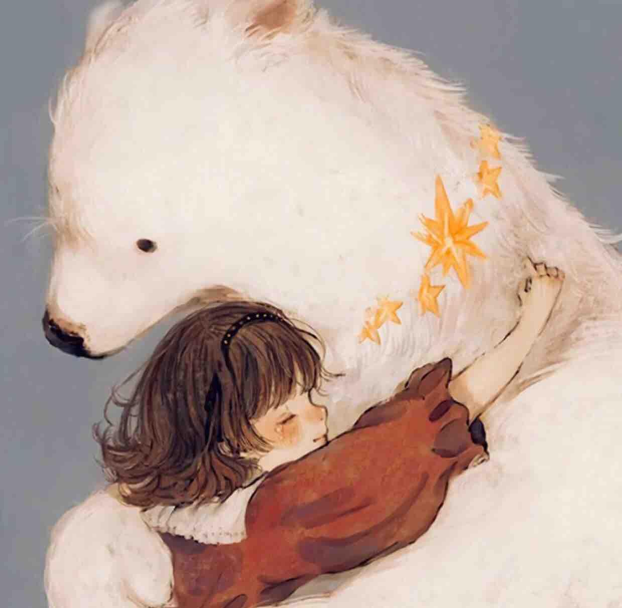 维尼熊1号_2008