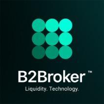 B2Broker流动性