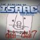 DELI_DELI7