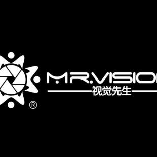 MrVision视觉先生大强