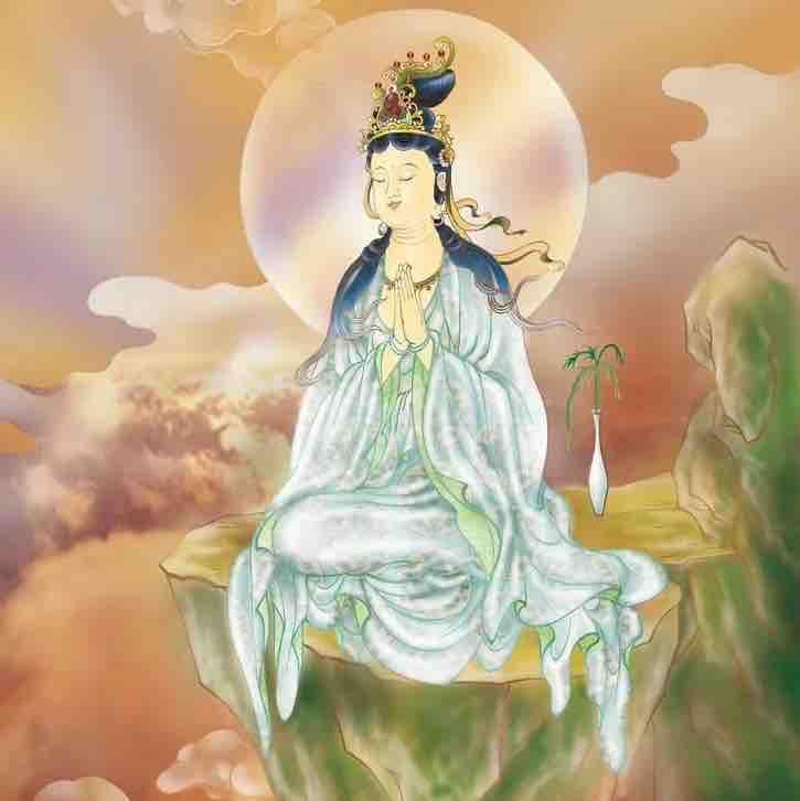 娟子-传统文化空间