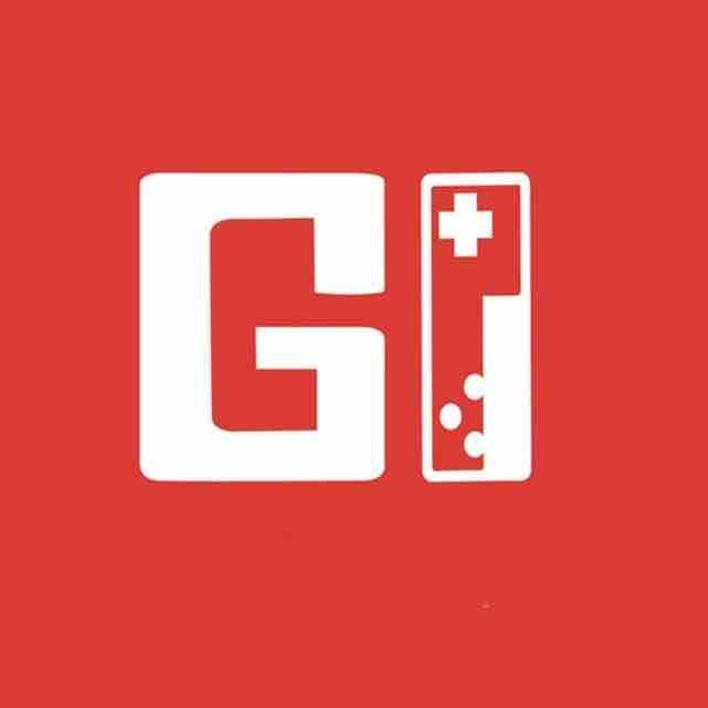 GameIng游戏