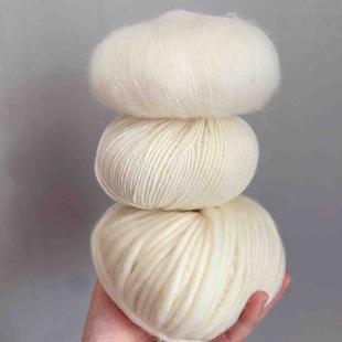 米朵创意编织