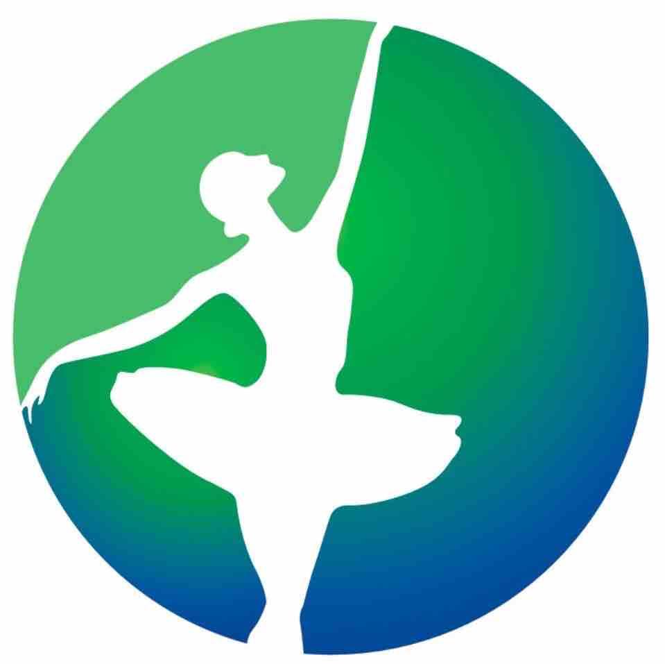 艺桥舞影形体舞蹈俱乐部