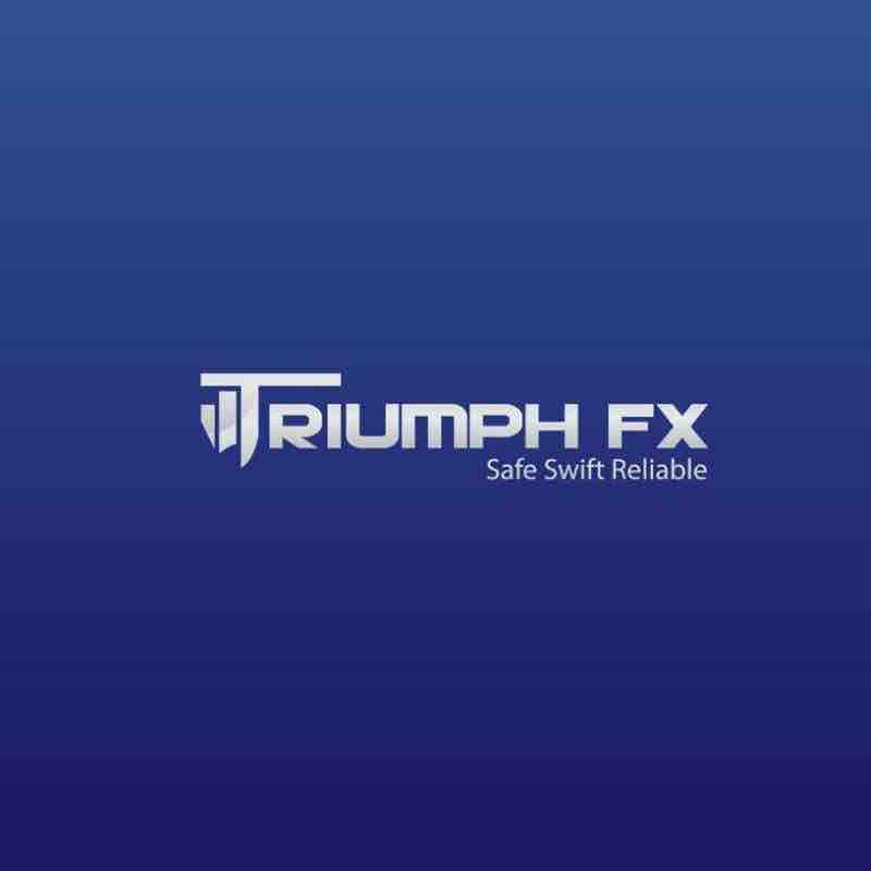 TriumphFX德汇外汇