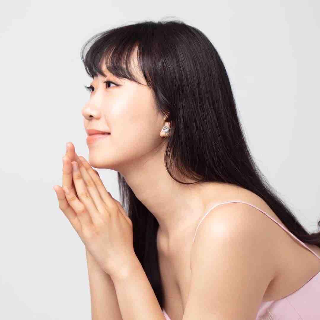 王雨涵音乐工作室
