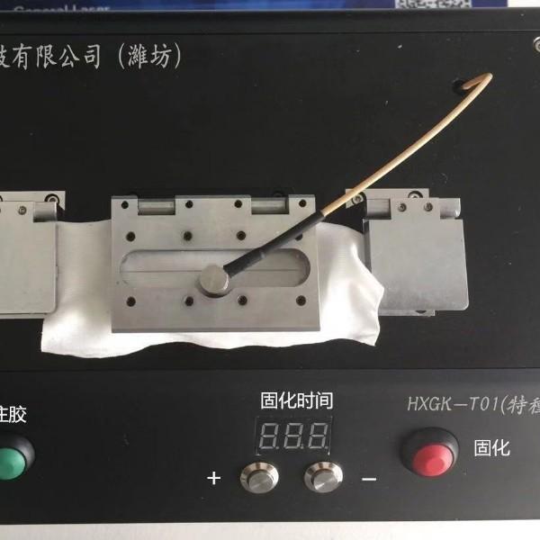 华纤光电光纤涂覆技术