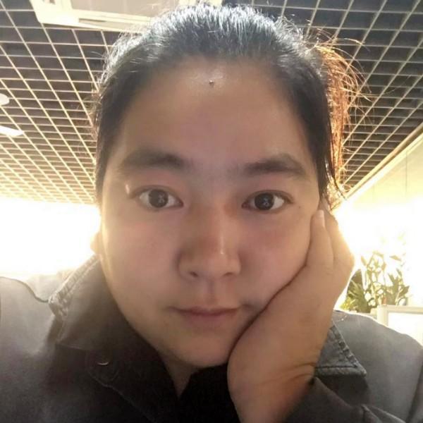 中推医学-魏坤