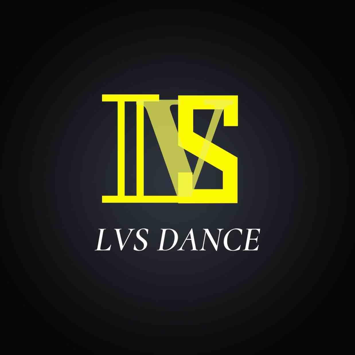 乐舞士舞蹈培训