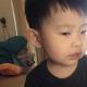 good_yunz