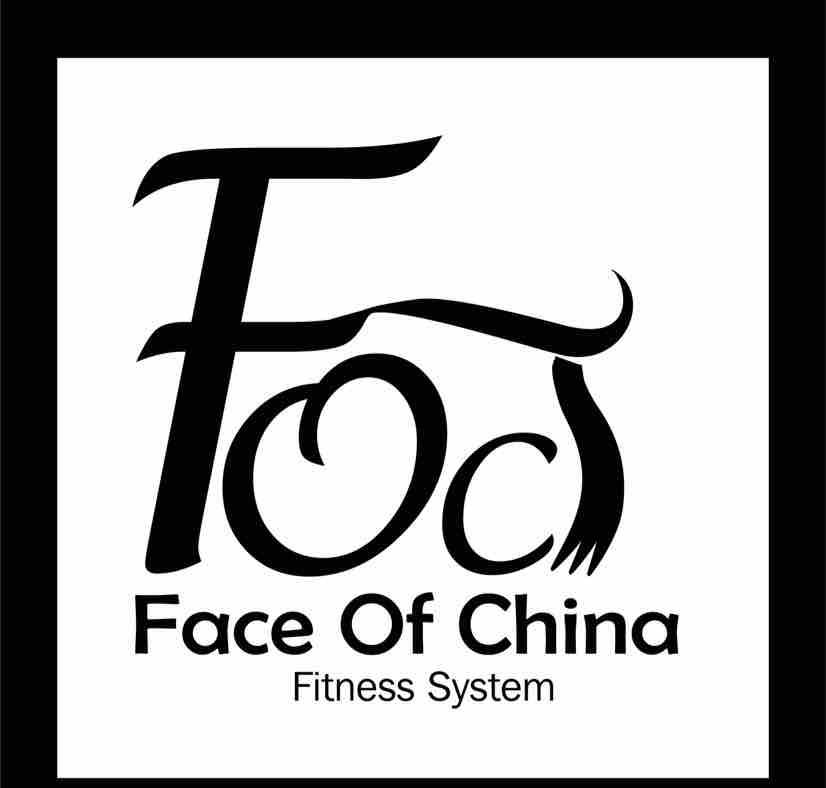 FOC中国风课程
