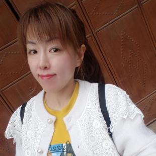 杨扬0601