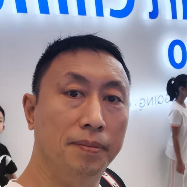 李小龙lw05505