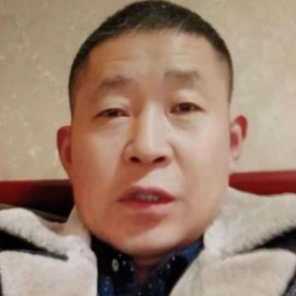 重庆农村阳哥