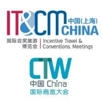 ITCMandCTWChina