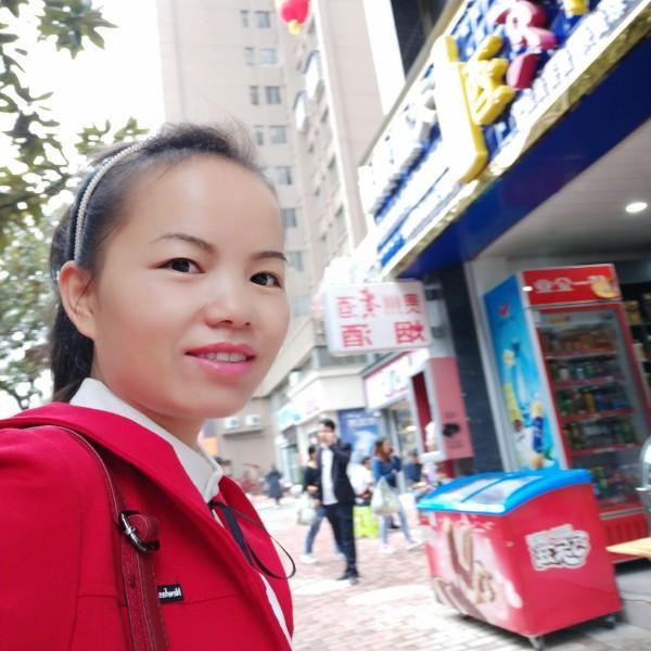 香湘xiangxiang
