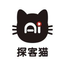 探客猫营销策划