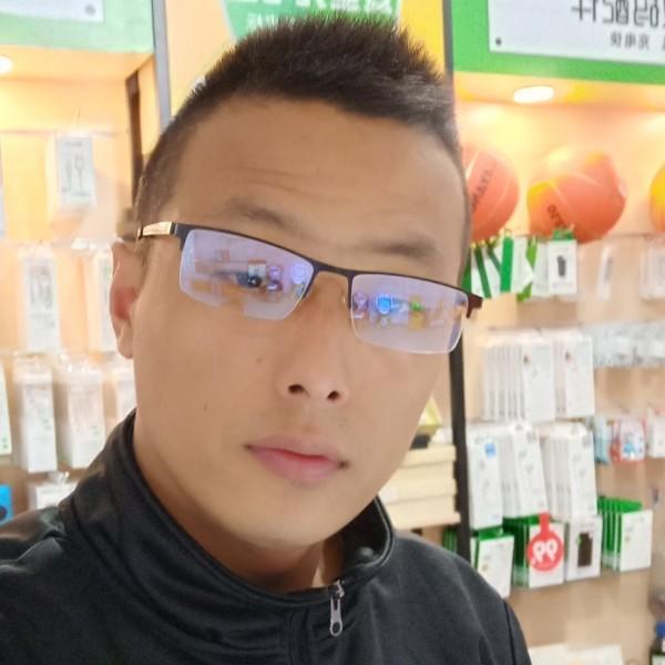烟台DJ东泽_DJ万立东