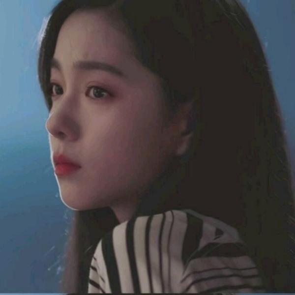 韩菲_吴景昊