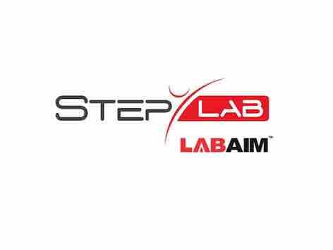 拉贝姆测试设备有限公司