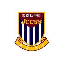 JCCTM