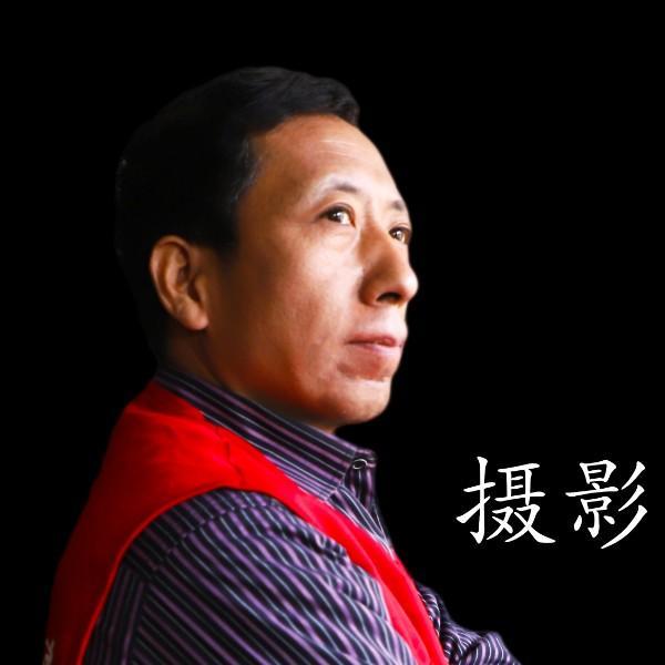 刘国平婚庆摄像