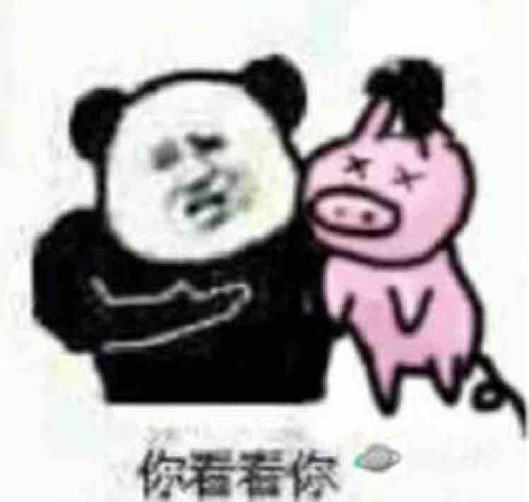 自挂东南枝90787
