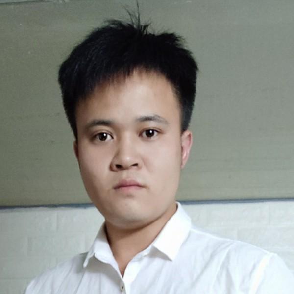 赵县吉频道