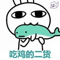 小宇菌OvO