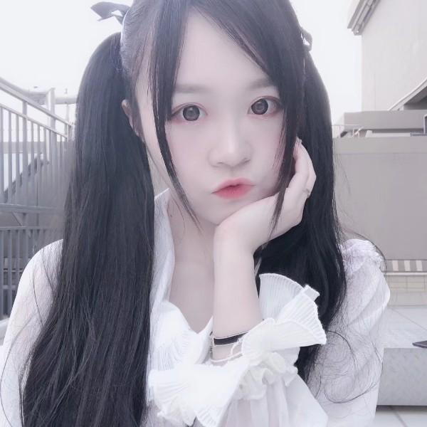Sakura总