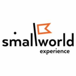 smallWORLD-都会世界