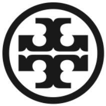 ToryBurch官方频道