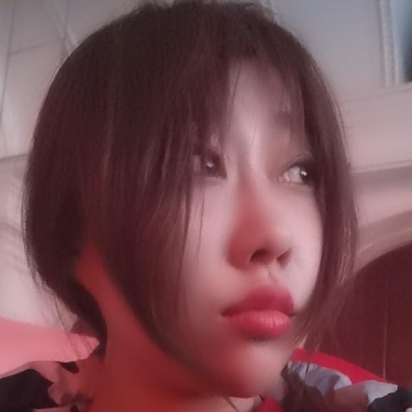 Masoko_雅子